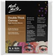 Double Thick Canvas