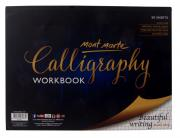 Calligraphy Workbook