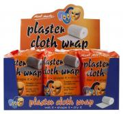 Plaster Cloth Wrap