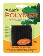 Make n Bake Polymer Clay 60g