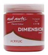Dimension Acrylic 250ML