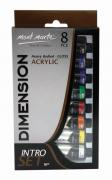 Dimension Acrylic Paint Intro Set